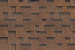 Аккорд-коричневый