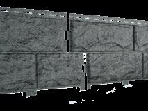 stone-house-izumrudnyj