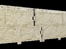 stone-house-zolotistyj
