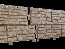 stone-house-slanecz-buryj